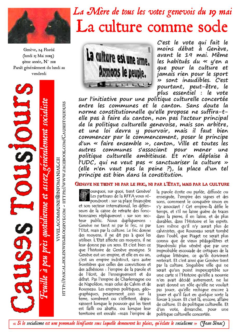 Newsletter2111.pdf - page 1/2