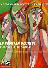 lefemininweb 1