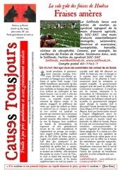 newsletter2112