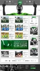 Fichier PDF webdesign usja 4