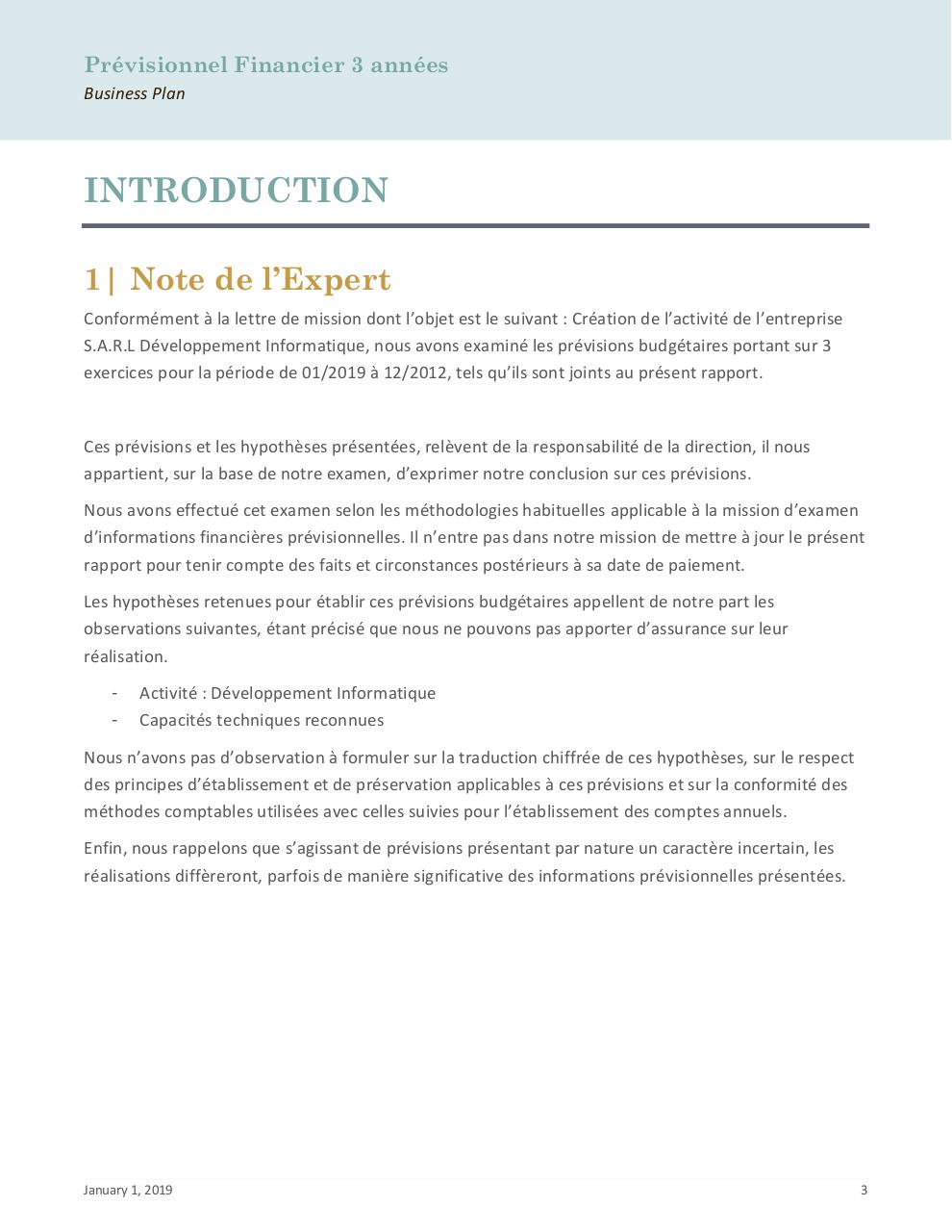 Business Plan Template  (1).pdf - page 3/26