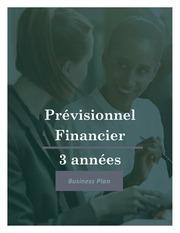 Fichier PDF business plan template  1