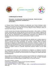 Fichier PDF cp rencontre ong colombie france 16 05 19 converti