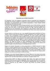 Fichier PDF declarationliminaire 21