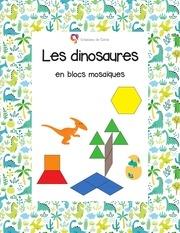 dinosauresblocsmosaiquescg