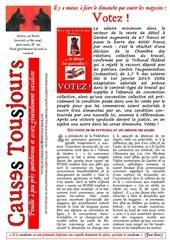 newsletter2113