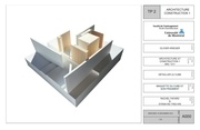 Fichier PDF tp2 final construction