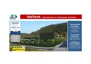 unitech presentation publique joinville 14052019