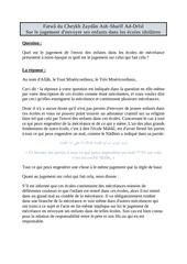 Fichier PDF lecole des mecreants