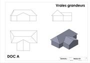 Fichier PDF mise en plan maison b1 vraies grandeurs aretier et noue  doca