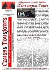 Fichier PDF newsletter2114