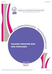 Fichier PDF regle de lart grenelle environnement 2012