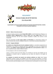 Fichier PDF reglementcosplay solopga