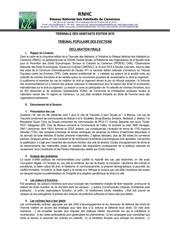 Fichier PDF declaration finale tpe 2019 finale
