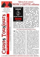 newsletter2115