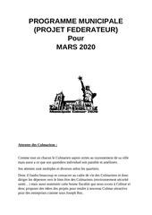 programme municipale partie 1 fusionnebon