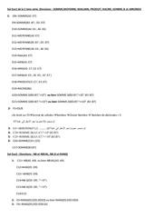 Fichier PDF sol serie2 s4 2018 2019