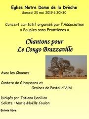 affiche concert congo revue 08