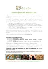 Fichier PDF communique de presse trophees des ambassadeurs