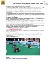 Fichier PDF competition de robotique  converti