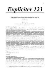 123 expliciter