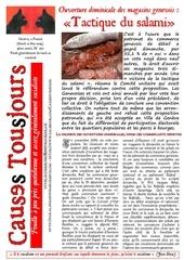 newsletter2117