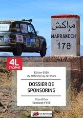Fichier PDF sponsors 4l
