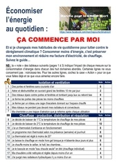 tract ecogestes 4 pages a5