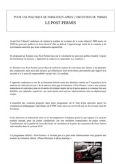 Fichier PDF 15les enjeux du post permis