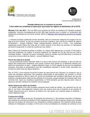 Fichier PDF 19 05 21  communique fccq   soutien financier au tourisme 1