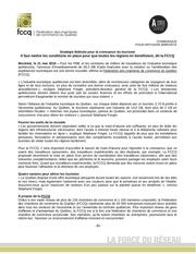 Fichier PDF 19 05 21  communique fccq   soutien financier au tourisme