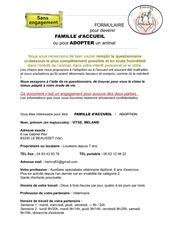 formulairefamilleaccueil20190521
