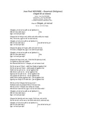 Fichier PDF jean paul moumbe  resurrexit  religieux