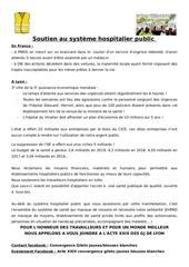 Fichier PDF manifestation gilets jaunes  blouses blanches lyon1er juin 2019