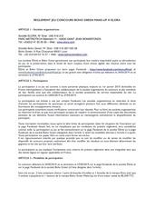 Fichier PDF reglement concours facebook eloraboho mai 2019