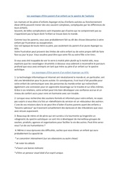 Fichier PDF traduction myaspergerchild
