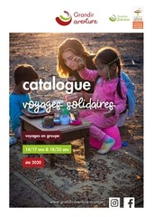 2020   catalogue grandir aventure vf pages