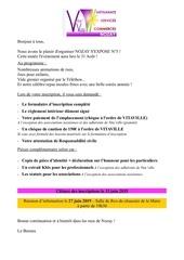 Fichier PDF courrier nozaysexpose