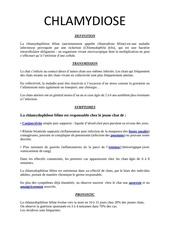 Fichier PDF fiche clamydiose