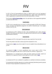 Fichier PDF fiche fiv