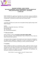Fichier PDF reglement interieur nozay sexpose 002