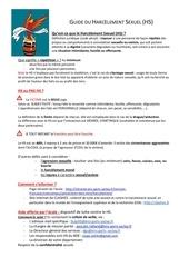Fichier PDF guidehs2019