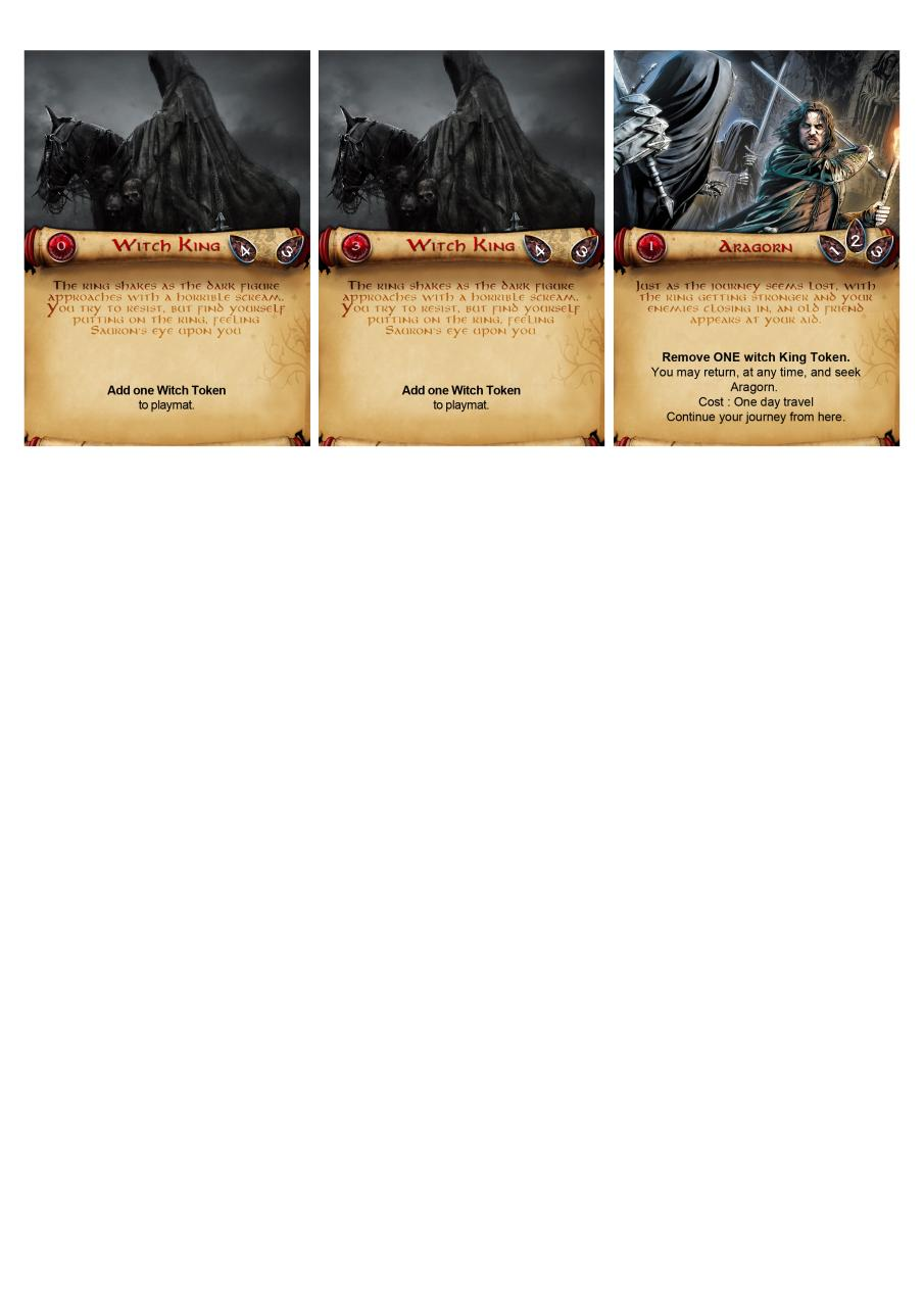 Cards for rempl.pdf - page 2/2