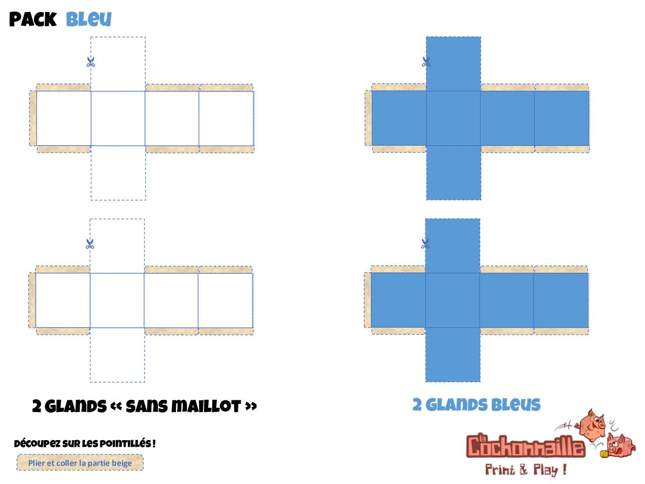 print and play cochonnaille pack bleu.pdf - page 3/9