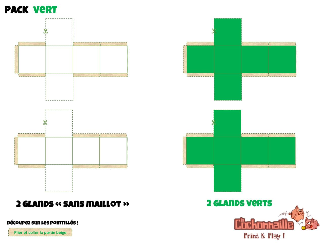 print and play cochonnaille pack vert.pdf - page 3/9