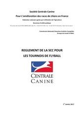 Fichier PDF reglement flyball scc 2017 annexe fci 2016