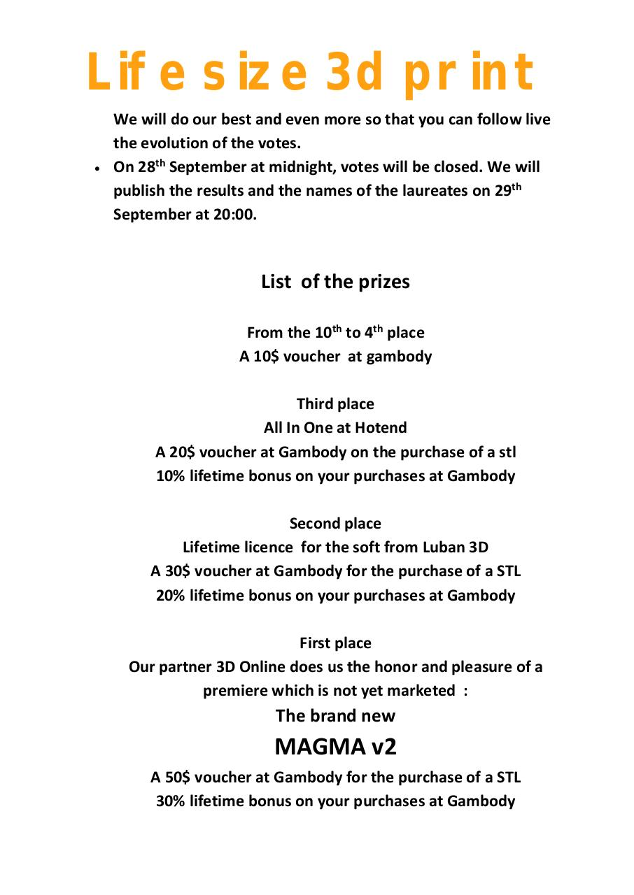 Rules-Competition.pdf - page 2/3