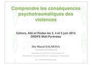 Fichier PDF comprendre les consequences psychotraumatiques