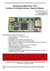 Fichier PDF crystalfocussabercorev75   fr
