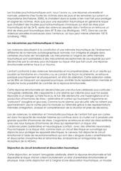 Fichier PDF mecanismes  et strategies psychotraumatiques